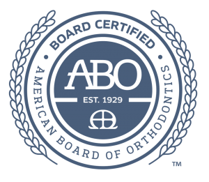 board-certified-seal-for-digital-copy