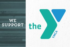YMCA Supporters