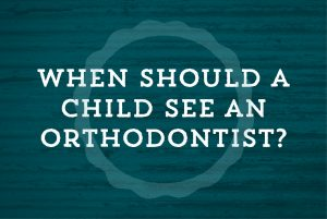 orthodontist