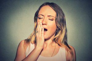 sleep apnea treatment fort worth burleson keller
